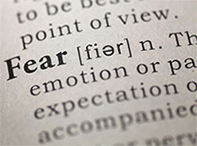 Fear image2