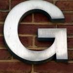 G image
