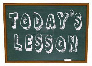 todays-lessons