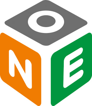 ONE_cube image