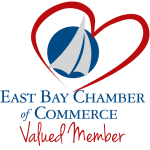 EastBayRICOC_1762_Chamber Valued Member logo_clear