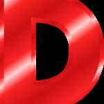 D image